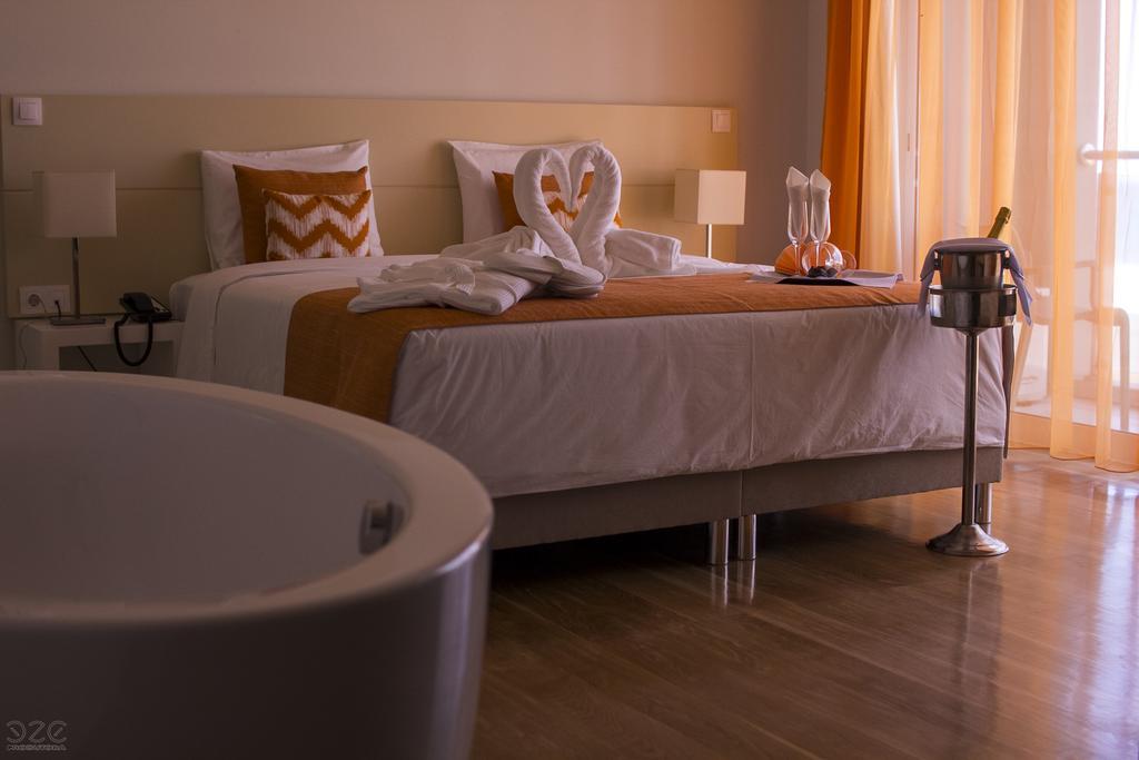 Cap vert ile de santo antao hotel tiduca ponta do sol sdb