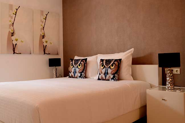 Cap vert ile de sao vicente mindelo hotel prassa suite 04