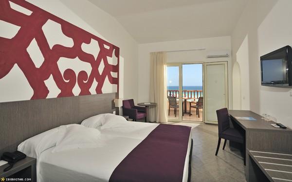 Image sejour/cap vert boavista hotel iberostar chambre